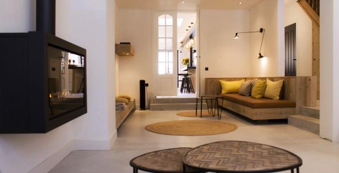 Blankenberge - Huis / Maison - Zalig aan zee